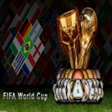 Fifa-World-Cup-250x250