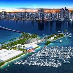 Miami-International-Boat-Show-250x250