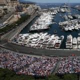The-Monaco-Grand-Prix-250x250