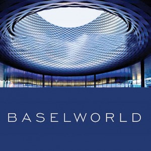 BASEL-WORLD